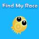 Comprar Find My Race