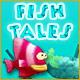 Comprar Fish Tales