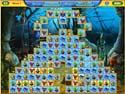 in-game screenshot : Fishdom 2 (pc) - ¡Sumérgete en la diversión de Fishdom 2!