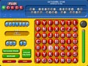 in-game screenshot : Flip Words (pc) - ¡Divertido puzzle de resolver frases!