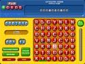 ¡Divertido puzzle de resolver frases!