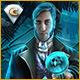 descargar juegos de ordenador : Fright Chasers: Director's Cut Collector's Edition