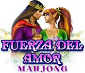 Fuerza del Amor Mahjong