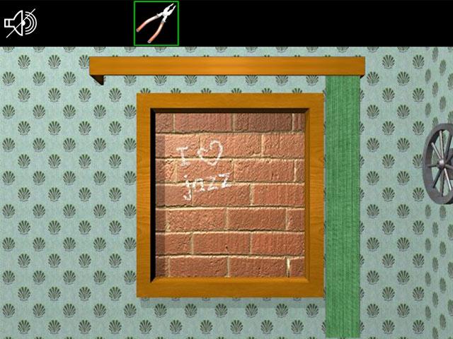 Image Juego de Escape