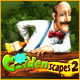 Descargar Gardenscapes 2