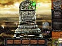 in-game screenshot : Ghost Town Mysteries: Bodie (pc) - ¡Explora una ciudad fantasma!