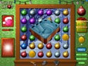 in-game screenshot : Gift Shop (pc) - ¡Vende fabulosos regalos!