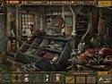 in-game screenshot : Golden Trails 2: El legado perdido (pc) - ¡Descubre el legado perdido!