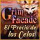 Descargar Grim Facade: El Precio de los Celos