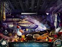 in-game screenshot : Grim Tales: La Novia (pc) - ¡Averigua qué le ocurrió a tu hermana!