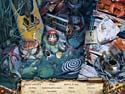 in-game screenshot : Guardians of Beyond: Witchville (pc) - ¡Salva al pueblo de Witchville!