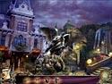 in-game screenshot : Hallowed Legends: El Templario (pc) - ¡Detén a los caballeros templarios!