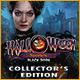 descargar juegos de ordenador : Halloween Stories: Black Book Collector's Edition
