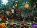 in-game screenshot : Halloween:Trick or Treat (pc) - ¡Disfrázate y acicálate para Halloween: Trick or Treat!