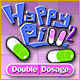 Comprar Happy Pill 2