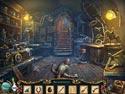 in-game screenshot : Haunted Legends: El Jinete de Bronce Edición Coleccionista (pc) - ¡Encuentra al hijo del alcalde!