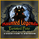 descargar juegos de ordenador : Haunted Legends: Twisted Fate Collector's Edition