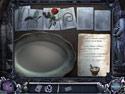 in-game screenshot : Haunted Past: Reino Fantasma (pc) - ¡Explora un reino del más allá!