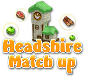 Headshire Match Up