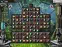 in-game screenshot : Herofy (pc) - ¡Explora peligrosos calabozos!