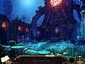 in-game screenshot : Hidden Expedition: Las Islas Ignotas Edición Coleccionista (pc) - ¡Detén a un pirata sin escrúpulos!