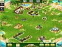in-game screenshot : Hobby Farm (pc) - ¡Ayuda a sacar la granja adelante!