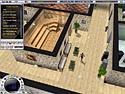 in-game screenshot : Hotel Giant 2 (pc) - ¡Disfruta de este hotel!