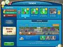 in-game screenshot : Hotel Mogul: Las Vegas (pc) - ¡Aumenta tus ganancias!
