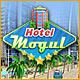 Comprar Hotel Mogul