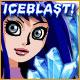 Comprar Ice Blast