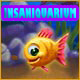 Insaniquarium! Deluxe