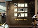 in-game screenshot : Insider Tales - The Stolen Venus (pc) - ¡Ayuda a recobrar una obra de arte!