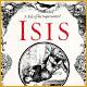 Comprar Isis