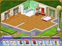 in-game screenshot : Jane's Realty 2 (pc) - ¡Conviértete en agente inmobiliario!