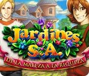 Jardines S.A.: De la Maleza a la Riqueza