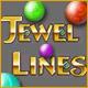 Comprar Jewel Lines