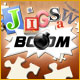 Jigsaw Boom
