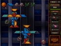 in-game screenshot : King Kong Skull Island Adventure (pc) - Un puzzle de dimensiones épicas