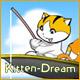 Comprar Kitten Dream
