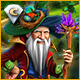 descargar juegos de ordenador : Labyrinths of the World: Fool's Gold Collector's Edition