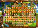 in-game screenshot : Las Islas Encantadas (pc) - ¡Salva este reino de fantasía!