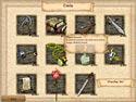 Legends of Solitaire: Las Cartas Perdidas