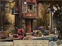 in-game screenshot : Letters from Nowhere (pc) - ¡Ayuda a Audrey encontrar a su marido!