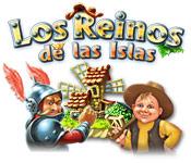 Juegos de la Semana (del 18 al 22 de enero)