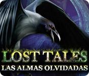 Lost Tales: Las Almas Olvidadas