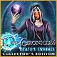 nuevos juegos para PC Love Chronicles: Death's Embrace Collector's Edition