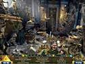 in-game screenshot : Luxor Adventures (pc) - ¡Encuentra el famoso Orbe de Osiris!