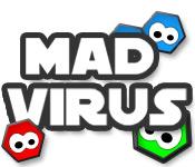 Mad Virus