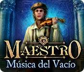 Maestro: Música del Vacío
