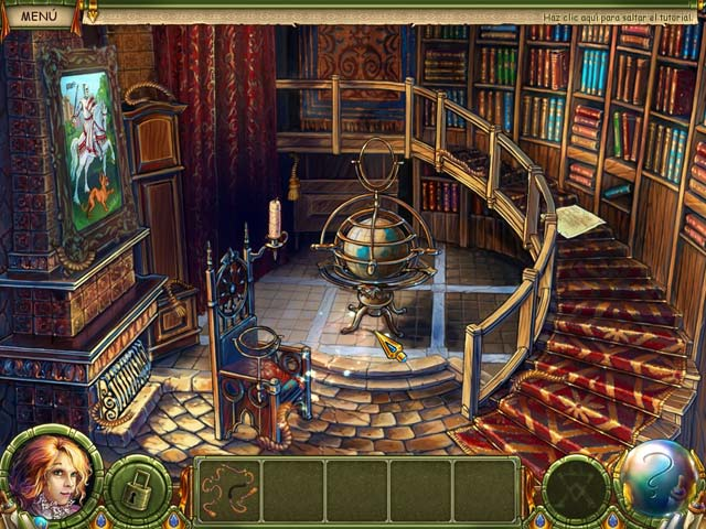 descargar Magic Encyclopedia Ilusiones